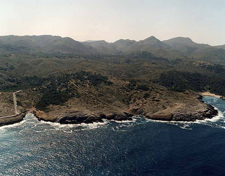 fishingtripmajorca.co.uk boat trips to Cala Estreta in Majorca