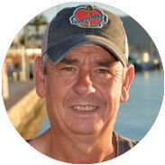 www.fishingtripmajorca.co.uk boat tours in Majorca with Bauza